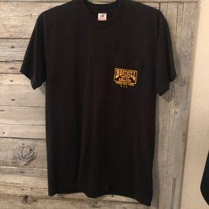 Harley-Davidson T-Shirt XL Daytona